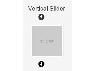 Bootstrap snippet simple vertical tab using html css bootstrap jquery - Bootstrap slider div ...