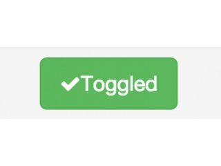 Single Button Toggle