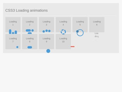 Animate Div On Scroll Jquery Codepen
