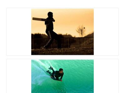 Thumbnail Hover without Javascript