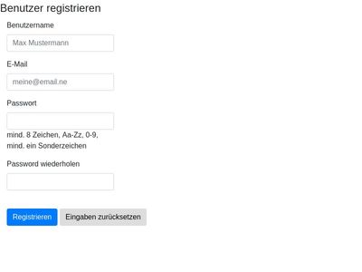 TIDS-User-RegisterForm