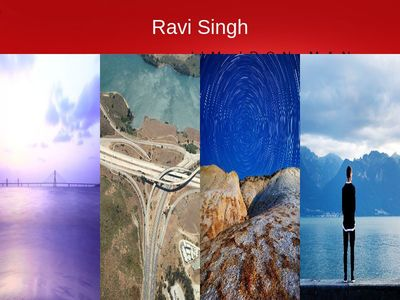 Hover card effect + gallery image + ravi