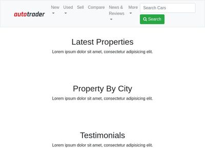 http://preview.themeforest.net/item/osahan-property-bootstrap-4-light-real-estate-theme/full_screen_preview/21761037
