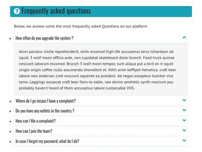 commonly asked interview questions