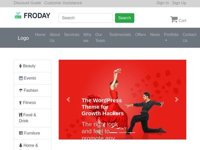 http://preview.themeforest.net/item/froday-coupons-and-deals-wordpress-theme/full_screen_preview/21598075