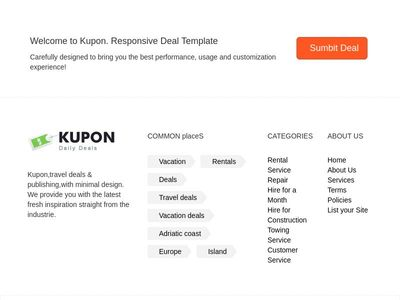 conversion plus footer-kupo