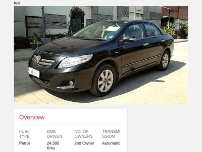 https://www.myspinny.com/buy-used-cars/gurgaon/toyota/corolla-altis/g-mg-road-2010/40060/