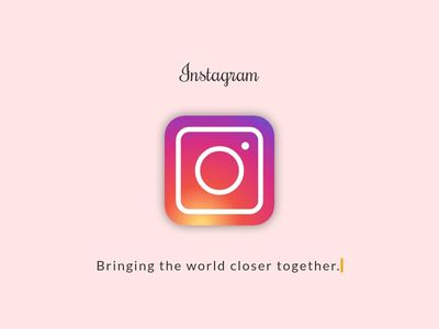instagram text editor